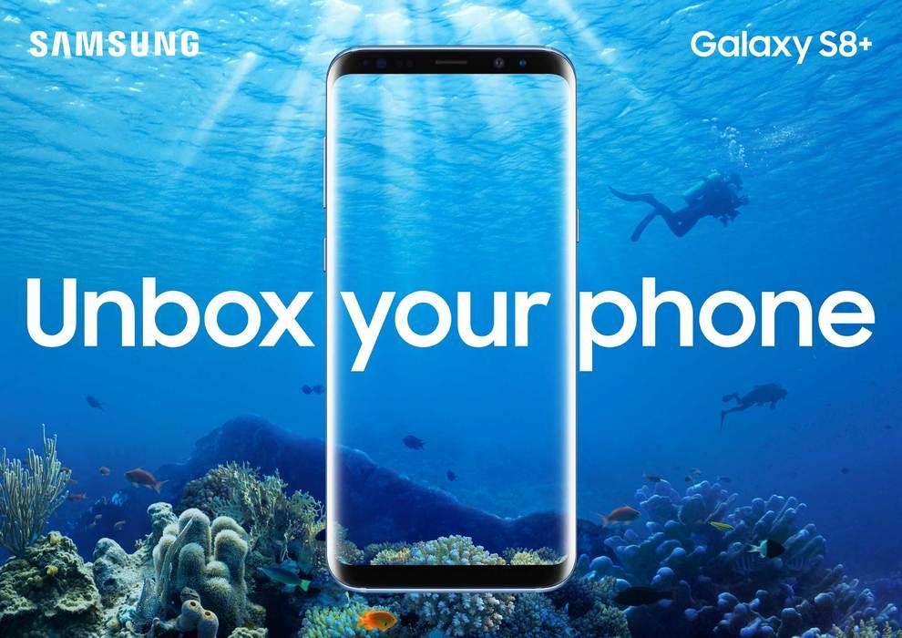 18_samsung_galaxy_s8_plus.jpg