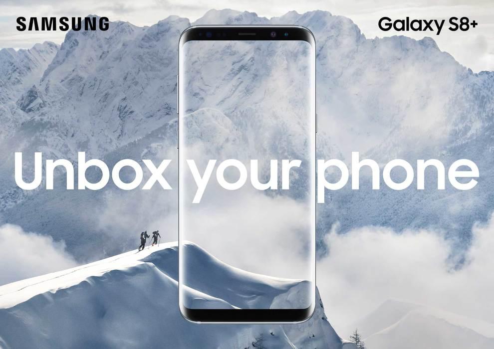 19_samsung_galaxy_s8_plus.jpg