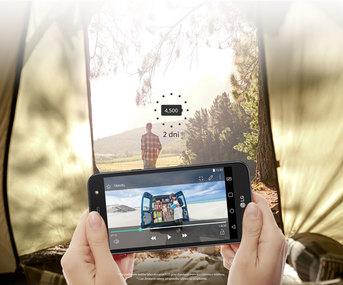LG X power2 oficjalnie w Polsce