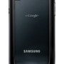 4_samsung_galaxy_s_plus.jpg