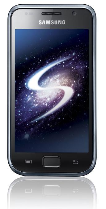 1_samsung_galaxy_s.jpg