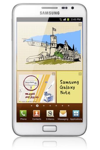 5_samsung_galaxy_note.jpg