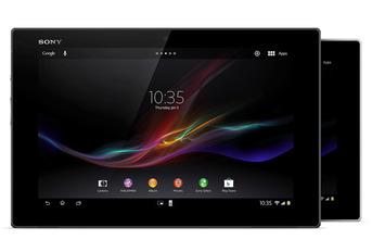 1_sony_xperia_tablet_z.jpg