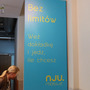 04_nju_mobile_konferencja.jpg
