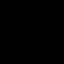 39_nokia_lumia_520_scr.jpg