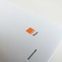 3_orange_reyo.jpg