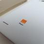 19_orange_reyo.jpg