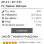 5_orange_reyo_scr.jpg