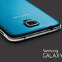 4_samsung_galaxy_s5.jpg