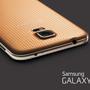 6_samsung_galaxy_s5.jpg