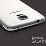 9_samsung_galaxy_s5.jpg