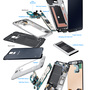 Galaxy-S5-Tear-Down.jpg