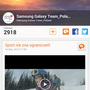 19_samsung_galaxy_s5_scr.jpg