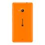 5_microsoft_lumia_535.jpg