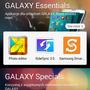 1_screenshot_samsung_galaxy_a3.jpg