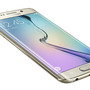 68_samsung_galaxy_s6_edge.jpg