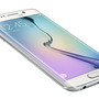 70_samsung_galaxy_s6_edge.jpg