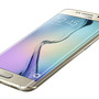 72_samsung_galaxy_s6_edge.jpg