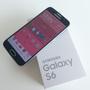 022_samsung_galaxy_s6.jpg