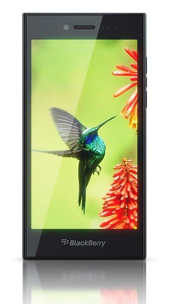 1_blackberry_leap.jpg