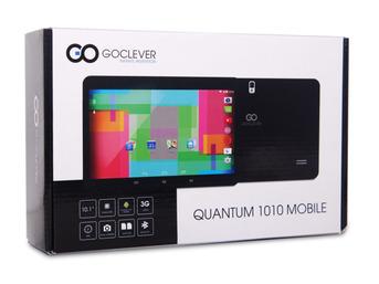 01_quantum_1010_mobile.jpg