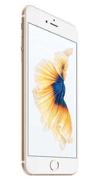 0_apple_iphone_6s.jpg