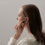 07_xperia_ear_lifestyle_touch.jpg