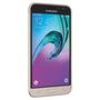 8_Samsung_Galaxy_J3_2016.jpg