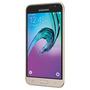 9_Samsung_Galaxy_J3_2016.jpg