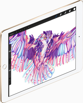 9_apple_ipad_pro_9_7.jpg