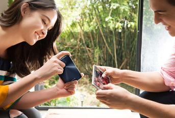 Nowe smartfony Asus: ZenFone 3, ZenFone 3 Ultra, ZenFone 3 Deluxe.