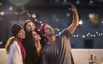 Smartfony TP-LINK Neffos C5 i C5L dostępne w sprzedaży