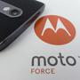 16_lenovo_moto_x_force_foto.jpg