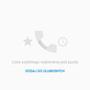 1_lenovo_moto_x_force_scr_telefon.jpg
