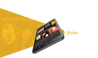 Samsung Galaxy J Max - 7 cali, Dual SIM, bateria 4000 mAh