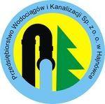 logo PWiK