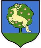 Oficjalna Strona Gminy Jeleniewo