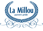 La Millou - Newsletter