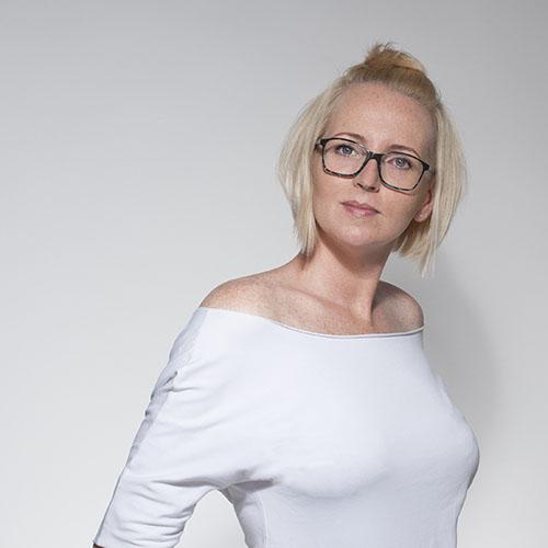 Magda Tchorek La Millou