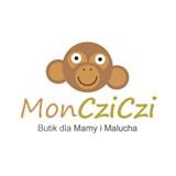 MonCziCzi