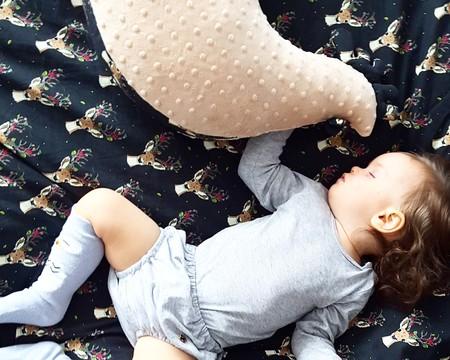 Poduszka wielofunkcyjna Kura Babci Dany