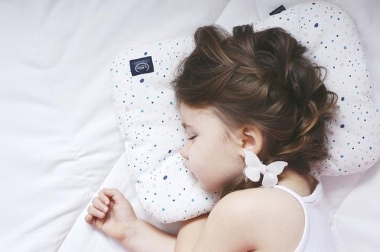 Poduszka Mid Bed Pillow 30x40cm