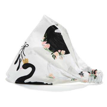 OPASKA -  MOONLIGHT SWAN