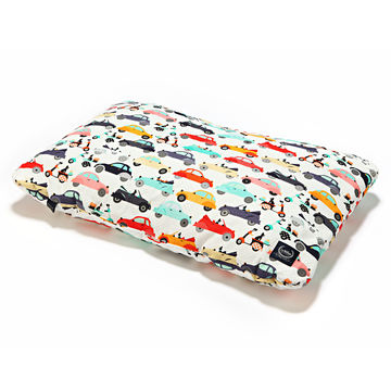 BED PILLOW - 40x60cm - LA MOBILE