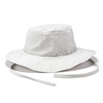 SAFARI HAT - SPOT