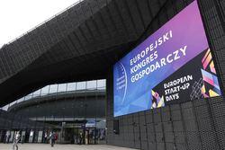 fot. PTWP IX Europejski Kongres Gospodarczy