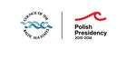 Logo prezydencji