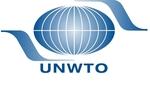 Logo Światowa Organizacja Turystyki