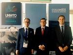 Delegacja polska na Zgromadzenie Ogólne Światowej Organizacji Turystyki