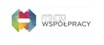 logo alpejsko-karpackiego forum współpracy